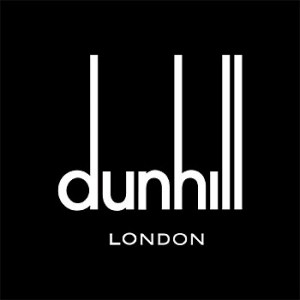dunhill3