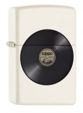 Zippo-Linda-Picken-Autumn-Colors.jpg
