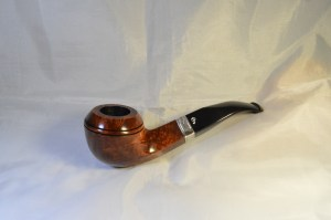 "Peterson's ""Wicklow"" 80B"