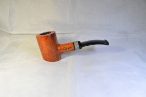 Nording Eriksen Orange - 9 mm