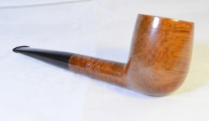 Dunhill Root Briar 41031