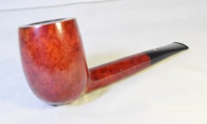 Dunhill Bruyere36 F/T 4A