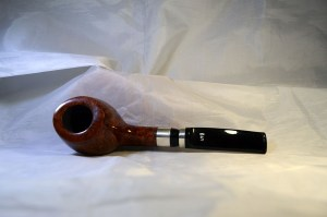 Stanwell Pipe of the Year 2011