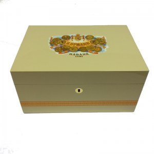 Humidor H.Upmann Limited Edition